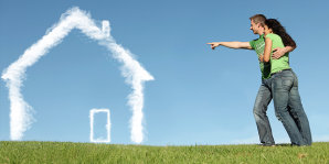 Old Second Residential Lending