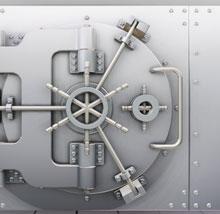 bank_vault_safe200px