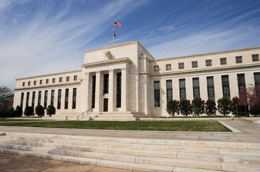 federal_reserve_260px