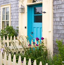 house_door_250px
