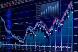 finance_chart_250px