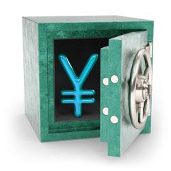 yen_safe_000015999222_250