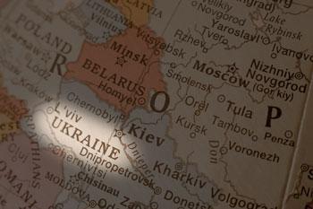 ukraine_moscow_map