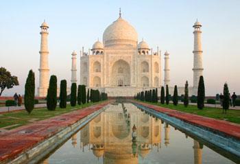 india_taj_mahal_350