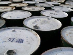 oil_barrel_000036578632Small