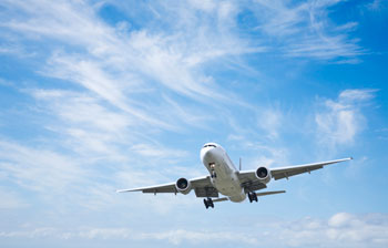 jet_plane_350px
