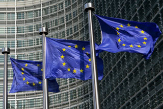 european_union_flag320