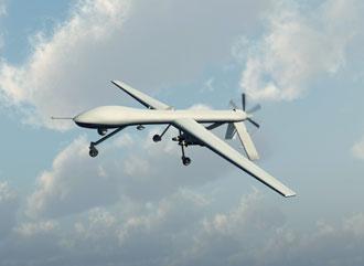 drone_000030705766_330