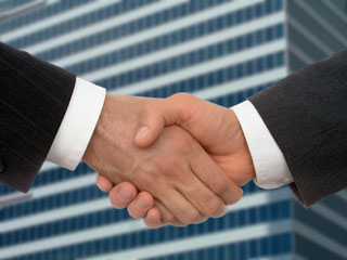 handshake_320