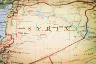 syria_000034095892Small