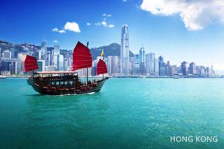 hong_kong_boat_320