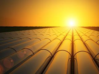 pipeline_000039527184_300