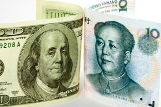 china_US_currency_000003445678-320
