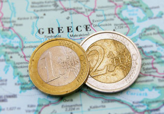 greece_coins_000012931757_320
