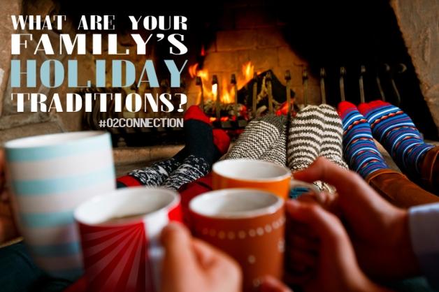 HolidayTradition