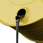 oil_barrel_000038827142_210