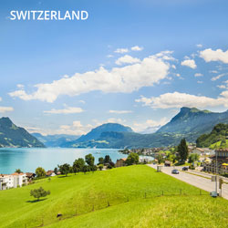 Switzerland_swiss_250