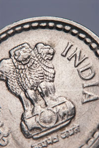india_coin_200