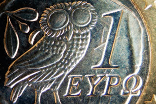 coin_Greek_320