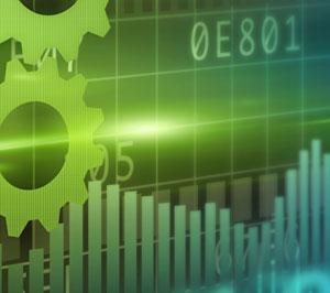 finance_gears300