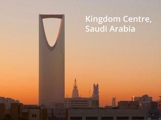 saudi_000014768091_330