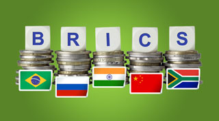 BRICS_000052133142_320