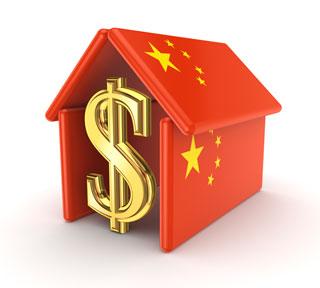 china_bank_000038439476