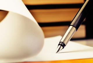pen_signature_320
