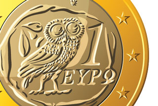 greek_coin46611238_320