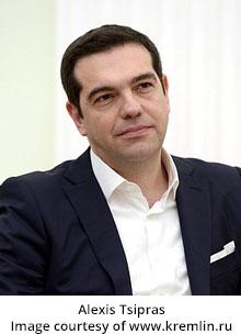 Tsipras_220