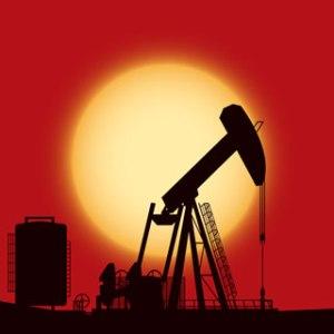 oil_drill_320