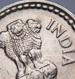 india_coin_320