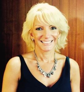 Jacqueline Runnberg