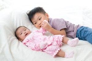 chinese_baby_320