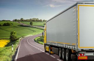 truck320