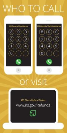OSB-0046_Perez-Infographic_FINAL