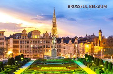 Brussels_Belgium_360