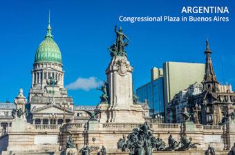 argentina_congress340