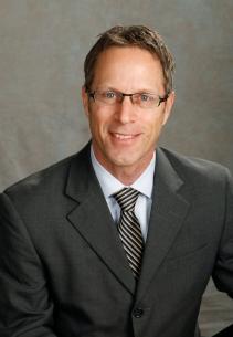 John Gorzak