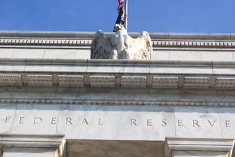 Federal_Reserve_340