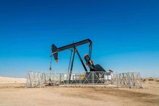 oil_drill_saudi_000023179128_320