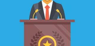 politician_podium76797371_320