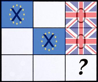 brexit_93801255_340