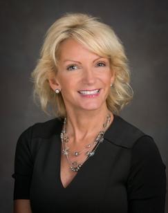 Jacqueline Runnberg, CFP®