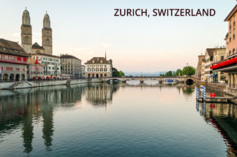 zurich_switzerland_340