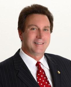 Robert DiCosola