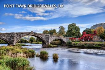 pont_fawr_bridge_Wales_84636501_340