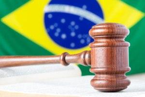 brazil_17780429_340