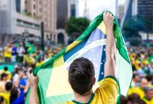 brazil_91582989_340