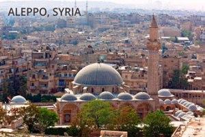syria_aleppo_340
